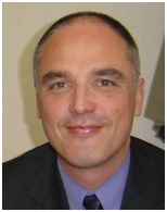 Prof. Bart Blanpain