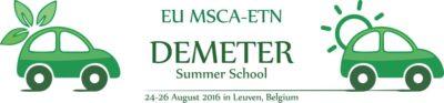 demeter-summer-school-banner-e1458940805874