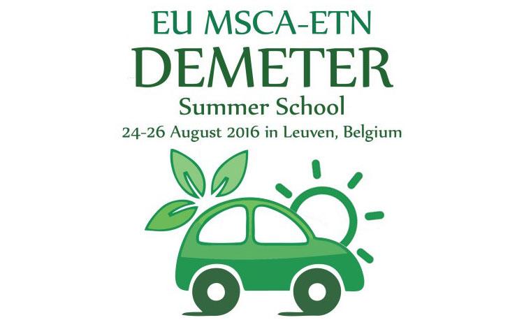 demeter-summer-school-banner-squared