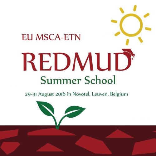 redmud-summer-school-banner-squared