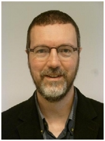 Prof. Karel Van Acker
