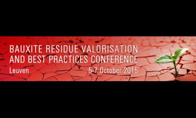 Leuven-2015-Conference-Banner slider