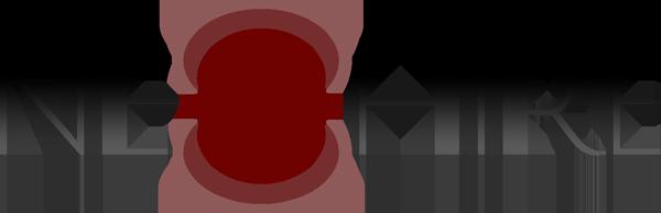 neohire_logo