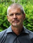 Prof. Oliver Gutfleisch