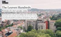 Leuven_100s