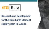 eurare_brochure