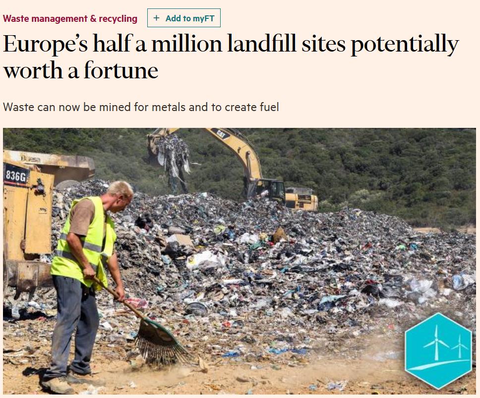 Credits: Financial Times