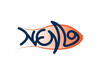 Figures_Nemo_Pt2_August_B_Logo