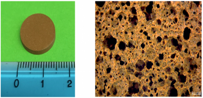 Dense-and-porous-Plasmastone-based-glass-ceramics-768x287