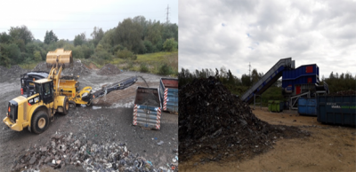 Digging-for-waste3-768x284