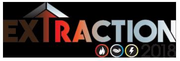 Extraction2018_Logo
