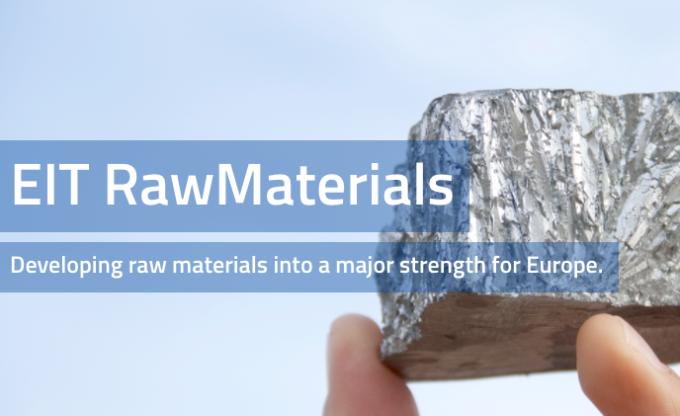 eit-raw-materials-680x416
