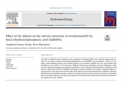 hydromet_shell_paper_2018