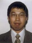 Dr. Muxing Guo
