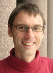 Prof. Johan Eyckmans
