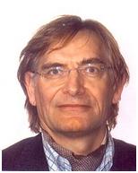 Prof. Boudewijn Meesschaert