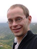 Prof. Piet Wostyn