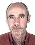 Prof. Marc Craps