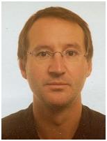 Prof. Jan Elsen