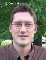 Prof. Tom Van Gerven