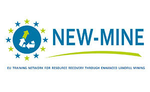 ETN NEW-MINE logo