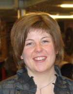 Dr. Annelies Malfliet