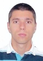Dr. Remus Iacobescu