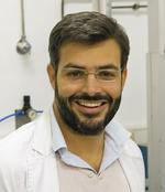 Dr. Yiannis Pontikes