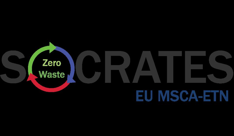 SOCRATES Logo v3.2
