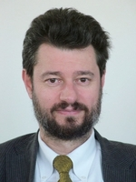 Prof. Joost Duflou