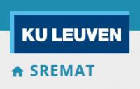 Logo SREMAT