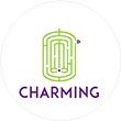 charming-round
