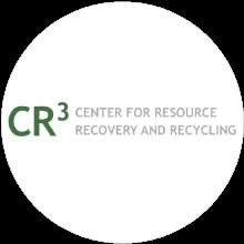 cr3-round-logo