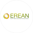 erean-round