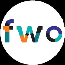 fwo-round-logo