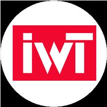 iwt-round-logo