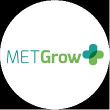 metgrow-round-logo