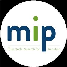 mip-round-logo