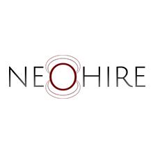 neohire