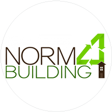 norm4building-round-logo