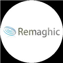 remaghic-round-logo