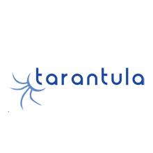 tarantula_round