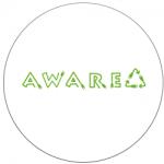 aware-logo-round
